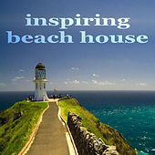 Inpriring Beach House de Various Artists