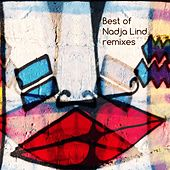 Best of Nadja Lind Remixes by Various Artists