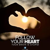 Follow Your Heart (Your Brain Is Stupid) by Fearless Soul
