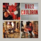 Buzz Cauldron by Buzz Cauldron