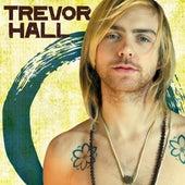 Trevor Hall by Trevor Hall