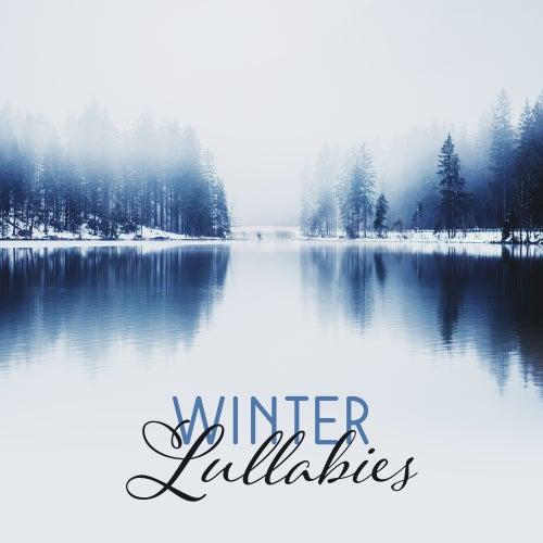Winter Lullabies de Lullaby Land