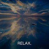 Relax. by Golden Keys