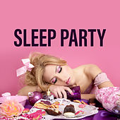 Sleep Party de Healing Sounds for Deep Sleep and Relaxation