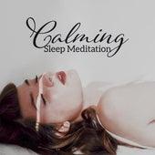 Calming Sleep Meditation by Deep Sleep Meditation
