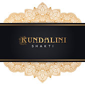 Kundalini Shakti by Buddha Lounge