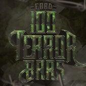 100 Terrorbars von Fard