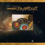 Maarifa Street by Jon Hassell