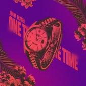One Time de Jonna Fraser
