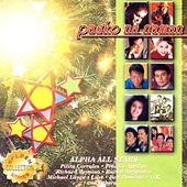 Pasko Na Naman by Various Artists