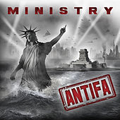 Antifa by Ministry
