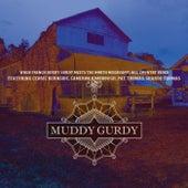Muddy Gurdy de Muddy Gurdy