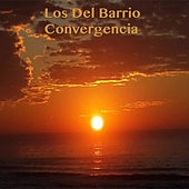Convergencia by Los Del Barrio
