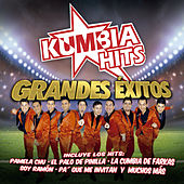 Grandes Éxitos by Kumbia Hits