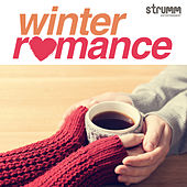 Winter Romance by Various Artists