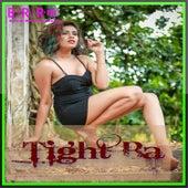 Tight Ba - Single by Deepak