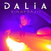 Binafsajii by Dalia