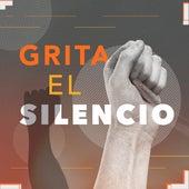 Grita el Silencio de German Garcia
