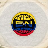 Everything Now (Todo Ya) (Remix por Bomba Estéreo) van Arcade Fire