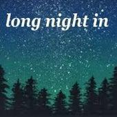 Long Night In de Various Artists