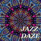 Jazz Daze de Various Artists