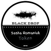 Token by Sasha Romaniuk