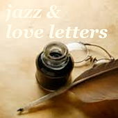Jazz & Love Letters by Various Artists