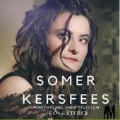 Somer Kersfees (Remastered) by Marthie Nel Hauptfleisch