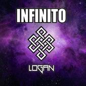 Infinito by Logan MC