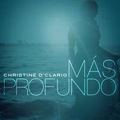 Más Profundo by Christine D'Clario