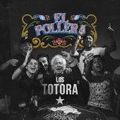 El Pollera de Los Totora