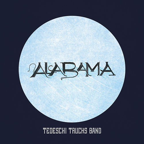 Alabama (Live) di Tedeschi Trucks Band