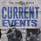 Current Events by Ad
