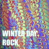 Winter Day Rock di Various Artists