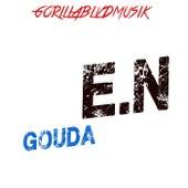 Gouda by GorillaBlvdMusik