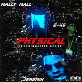 Physical de Mally Mall