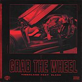 Grab The Wheel (feat. 6LACK) de Timbaland