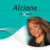 Alcione Sem Limite de Various Artists