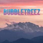 Bubbletreez by We Invented Paris