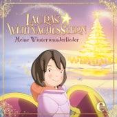 Meine Winterwunderlieder von Lauras Stern