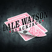 Blackjack de Dale Watson