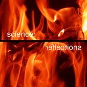 Reflections de Science