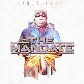 The Mandate von Intellect