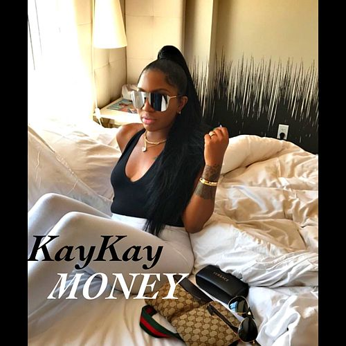 Money by Kay Kay