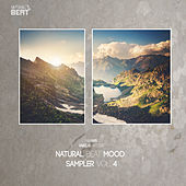 Natural Beat Mood Sampler, Vol. 4 by Various Artists