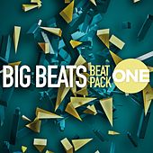 Beat Pack One de The Big Beats