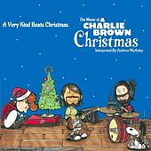 A Very Kind Beats Christmas: The Music of