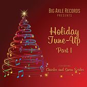 Holiday Tune Up, Pt. 1 de Charles