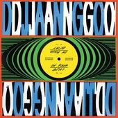In Your Beat (Remixes) de Django Django
