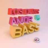 Amor & Bass de Los Dutis
